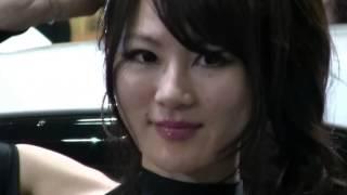 getlinkyoutube.com-大阪オートメッセ2014(2)