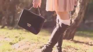 getlinkyoutube.com-January Lookbook {Deleted frilly+fancy video}