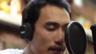 getlinkyoutube.com-Boy Imagine - ชายสามคน (ft.Cha Harmo & Karn Hum)