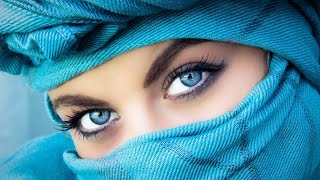 getlinkyoutube.com-Top 10 Women With Most Beautiful Eyes In The World
