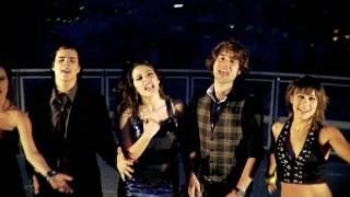 getlinkyoutube.com-Corazón (Video Clip Oficial) HD