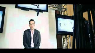 Simon Sinek: The Art of Management