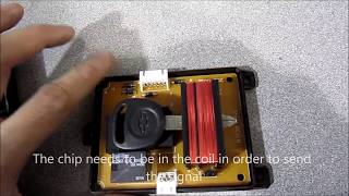 getlinkyoutube.com-Immobilizer Bypass / Integration Modules for Remote Starters Explained