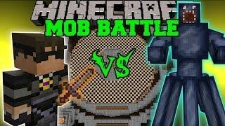 getlinkyoutube.com-SKYDOESMINECRAFT VS DERPY SQUID OVERLORD - Minecraft Mod Battle - Mob Battles - Derpy Squids Mods