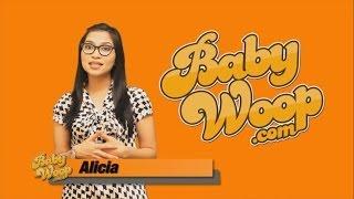 getlinkyoutube.com-How to Conceive a Baby Boy