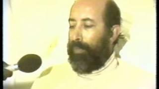 getlinkyoutube.com-مصاحبه شهید چمران در بیمارستان پس از رزم سوسنگرد- اکنون بگیر!