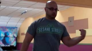 getlinkyoutube.com-cjbfirenza......Hi Def Bowling