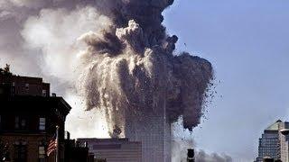 getlinkyoutube.com-פיגועי 11 בספטמבר - September 11 attacks