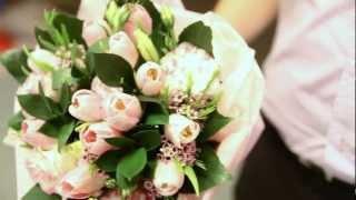 getlinkyoutube.com-Kheng Hai Surprise Wedding Proposal to Valerine