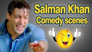 getlinkyoutube.com-Salman Khan Best Comedy Scenes   Bollywood Comedy Scenes