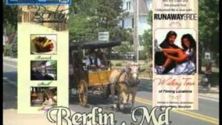 Resort Video Guide, August 24 2010