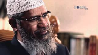 getlinkyoutube.com-Dr Zakir Naik Conferred The King Faisal International Prize 2015 | Award Ceremony