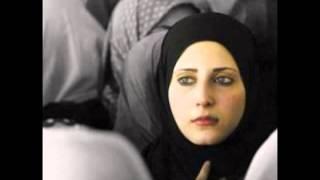 getlinkyoutube.com-موال عراقي حزين يامة يايمة