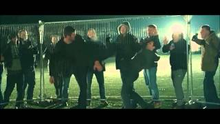 getlinkyoutube.com-Green Street 3 Never Back Down - Last Fight