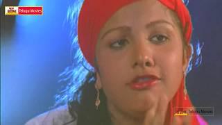Rajendra Prasad & Rambha Video Song - Aa Okkati Adakku Video Songs