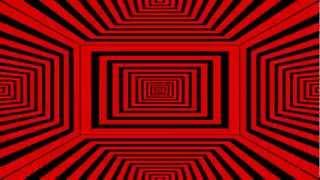 getlinkyoutube.com-Trippy Strobe Light