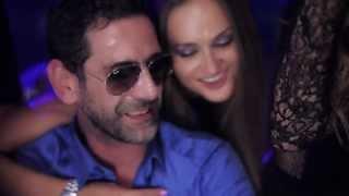 Murat Tekyıldız Yastık 2013 Albüm Dinle