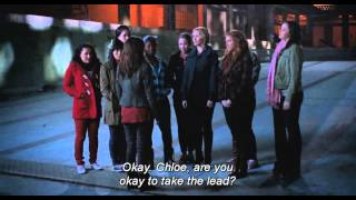 getlinkyoutube.com-Just the Way You are - Pitch Perfect
