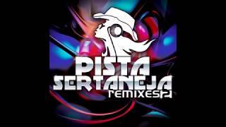 getlinkyoutube.com-Pista Sertaneja Remixes 2