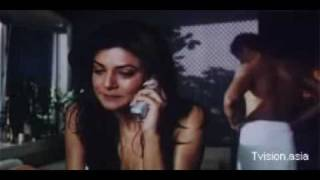 getlinkyoutube.com-Karma Aur Holi Hot Sushmita Sen 08 Last 1