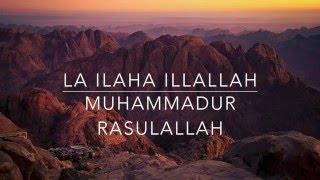 getlinkyoutube.com-Zain Bhikha - Mountains of Makkah (Lyrics)