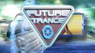 getlinkyoutube.com-Future Trance 73 (official TV Spot)