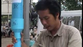 getlinkyoutube.com-ตะบันน้ำ