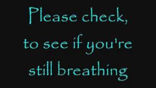 getlinkyoutube.com-Ladies and gentlemen - saliva lyrics *********REDONE********