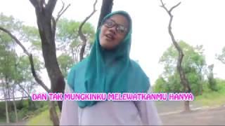 Hivi   Siapkah Kau Tuk Jatuh Cinta Lagi (cover)
