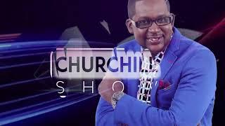 My Dubai experience - MC. Jessy