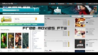 getlinkyoutube.com-2 Great Websites To Watch Free Movies and TV Shows