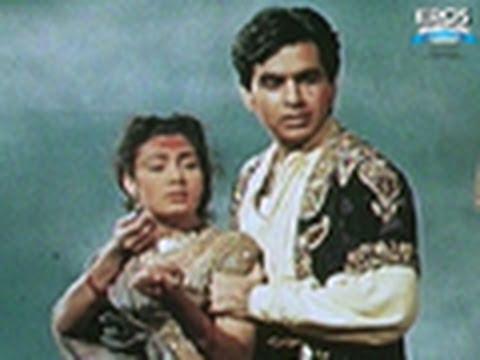 Khelo Rang Hamare Sang song - Aan