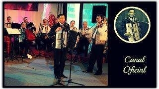 getlinkyoutube.com-Ionel Tudorache - La Chilia-n port / Anii mei si tineretea (Festivalul Zavaidoc - 2013)