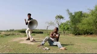 Funny Videos New Comedy-2019-Episode 54 || Bindas fun ||