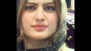 getlinkyoutube.com-Yasir Kashmiri New Hindko Song