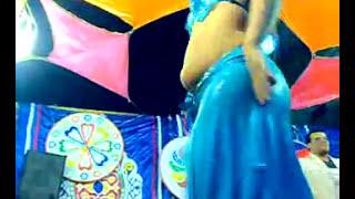 getlinkyoutube.com-اجمل رقص شرقى افراح شعبيه 21( A&R )