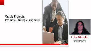 getlinkyoutube.com-How to Use Oracle Projects to Control Costs and Schedules