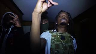 Triple Threat - Stunna ft. BannUpPrince & Trap Swagg (Official Video)