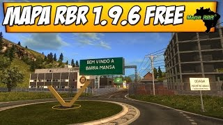 getlinkyoutube.com-Download Mapa RBR 1.9.6 Free v1.19