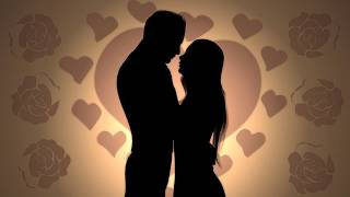 getlinkyoutube.com-SEXUAL PENETRATION - Audio Stimulation With Intense Isochronic Tones  + Pulses + Binaural Beats ✔