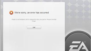 getlinkyoutube.com-FIFA 15 Crack Origin Activation Error Fix 100% guaranteed ! must watch the video