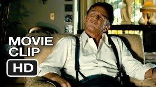 getlinkyoutube.com-Gangster Squad Movie CLIP - Put Em' Down (2013) - Ryan Gosling, Sean Penn Movie HD