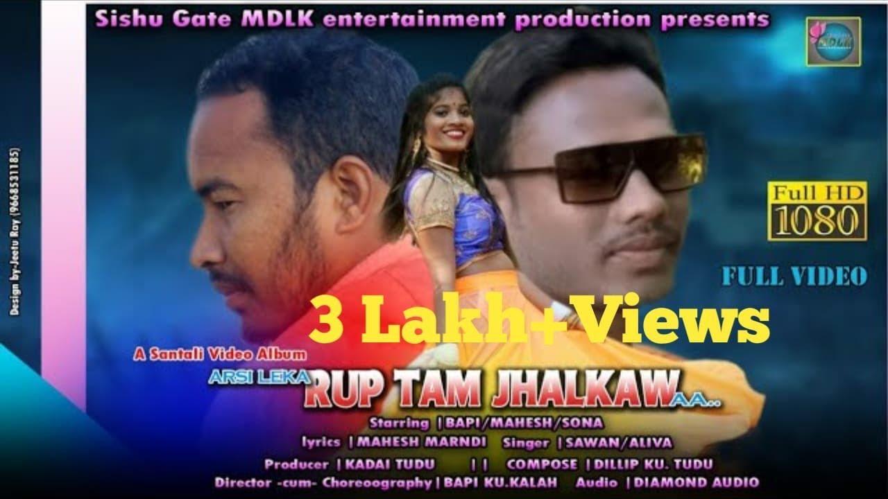 Sisu Gaate MDLK Entertainment
