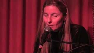 getlinkyoutube.com-Hadara - Shir al Sayed Kashua - Live in Jerusalem (3/5)