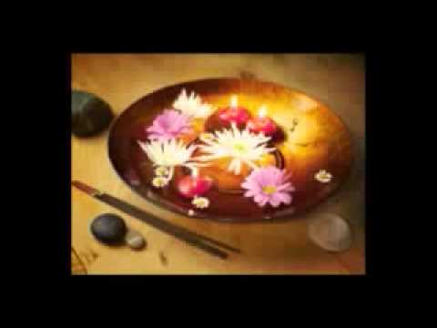 Ayurvedic home remedy by Rajiv dixit ayurveda episode 6 part 4