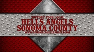 getlinkyoutube.com-DAYS IN THE LIFE | HELLS ANGELS SONOMA COUNTY