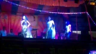 getlinkyoutube.com-Shitti Vajali - Anand Shind-Rege Avdhoot Gupte Narhe Pune