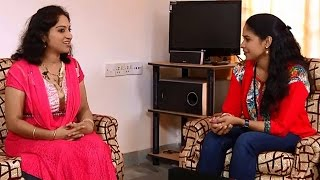 getlinkyoutube.com-Manjurukum Kaalam | Episode 549 - 22 February 2017 | Mazhavil Manora