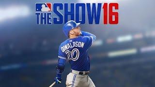 getlinkyoutube.com-MLB 16 The Show Trailer