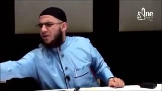getlinkyoutube.com-An Arab speaks out Against Racism